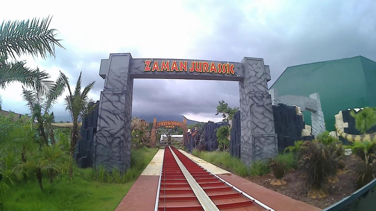 Jawa Timur Park 3